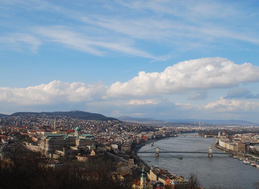 citytrip in de winter steden trip europa