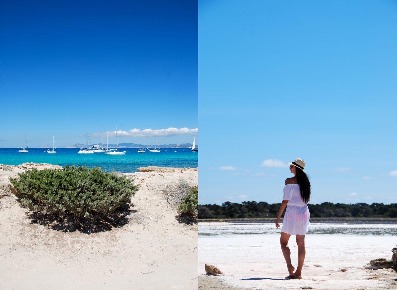 last minute zomervakantielast minute zomervakantie bestemmingen Europa
