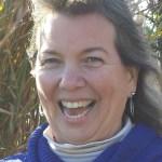 Jennifer Sutton, Founder of What If Wellness