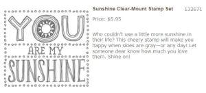 SS-Sunshine