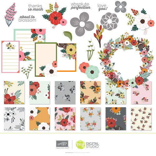 MDS_DWNLDA_ABOUT_TO_BLOSSOM_AUGUST_KIT_resized