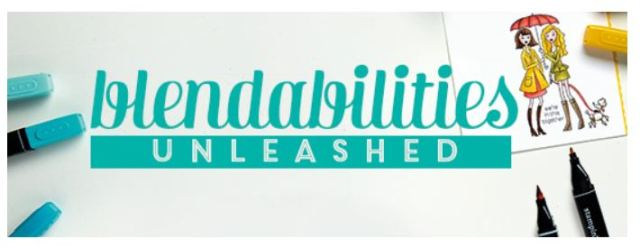 SU Blendabilities