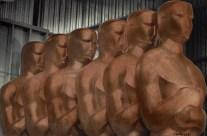 MEAM: Brown Oscars