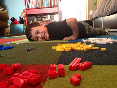 feng shui kids bedrooms lego floor