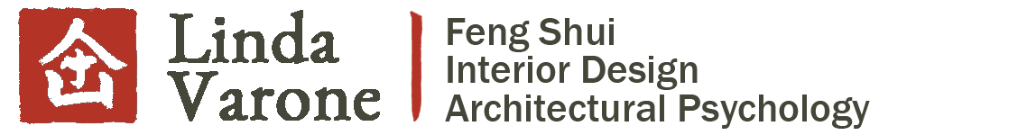 Linda Varone, feng shui,Best of Boston, Interior Design, Interiors Psychology