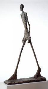 mc-sculpt-walkingman