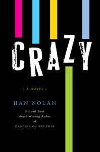 han-nolan-crazy