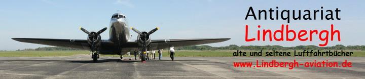 Antiquariat Lindbergh