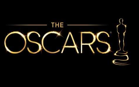 Oscars Lack of Diversity Rankles Media