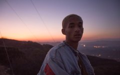 Syre (an album review)