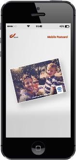 bpost postkaart stap-5