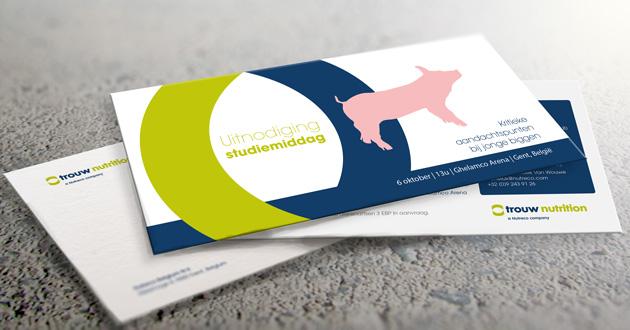 mockup-nutritition-uitnodiging