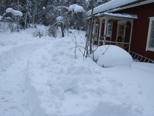 uppskedika-vinter