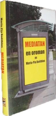 mediatan