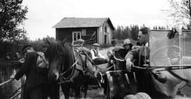 1923, 2 juli, Liangsunds färja