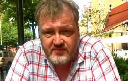 Hans-Andersson-3