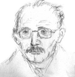 Bjorn-Nilsson-teckning