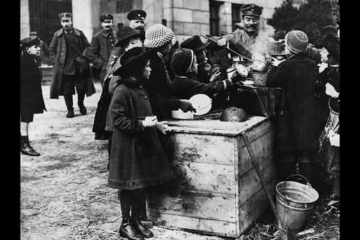 tyska revolutionen1