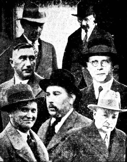 maa-haal-21-juni-1935