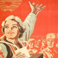 Resebrev från Kiev – 4