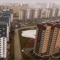 Resebrev från Sankt Petersburg I: Från Nevskij Prospekt till Ulitsa Eremeeva