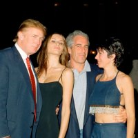 Epsteins död alltjämt ett frågetecken