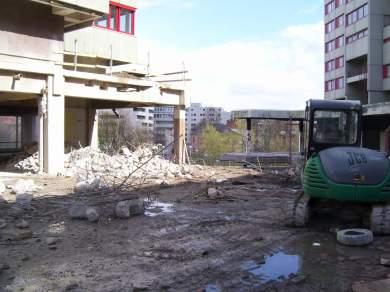 20080406-Ihmezentrum45