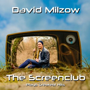 The Screenclub plays Greatest Hits