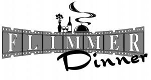 Flimmer-Dinner