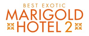 Best-Exotic_Marigold Hotel_2_Titellogo_1400