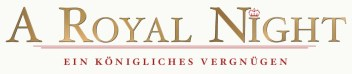 Royal Night Logo D