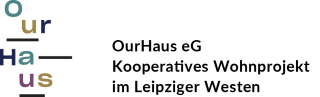 Ourhaus