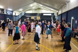 New Dancers' Celebration 2015