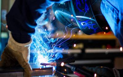 Why Advanced Manufacturing Matters To Australia!