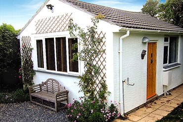 self catering cornwall from lindfordhouse