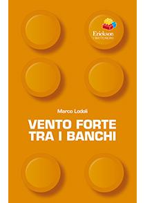 COP_Vento-tra-i-banchi_590-0455-4