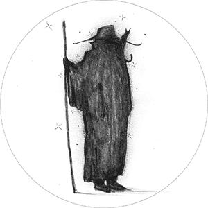 Finn Le-magicien