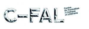 C-FAL