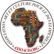 Association Arts et Culture pour le développement