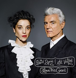 David-Byrne-St--Vincent-Love-This-Giant-Cover-album_main_image_object