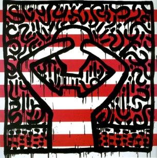 Senza titolo [I], 1985
