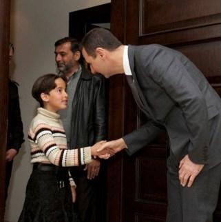 syria-assad-instag_2631707k