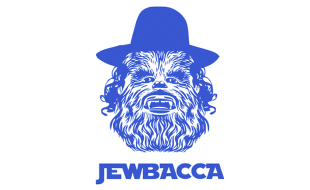 JEWBACCA