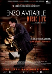 enzo-avitabile-music-life_cover