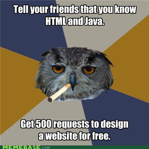 memes-art-student-owl-tell-your-friends-that-you-know-html-and-java