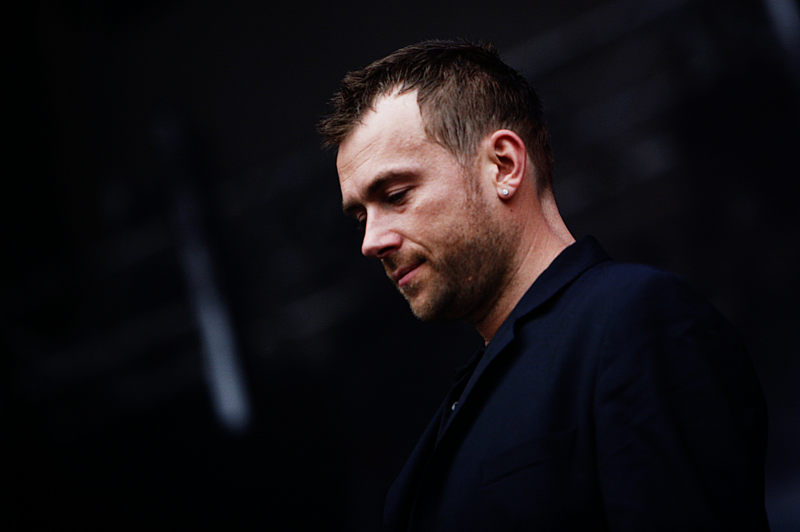Damon_Albarn_mg_6631
