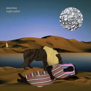 Populous-Night-Safari-300x300
