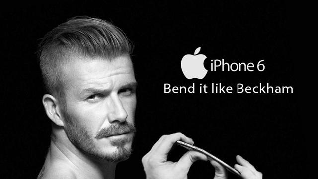 iphone-6-bendgate-meme-jailbreakmodo-2