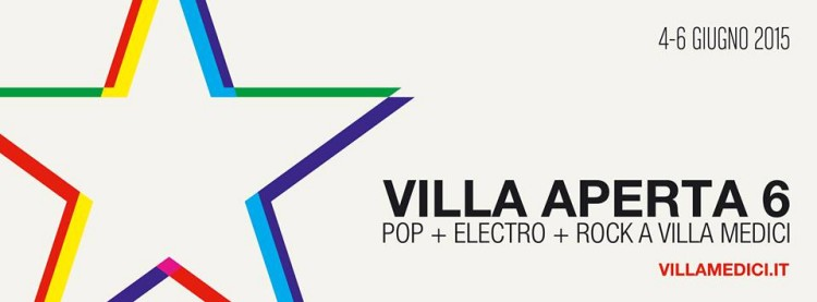 villaperta