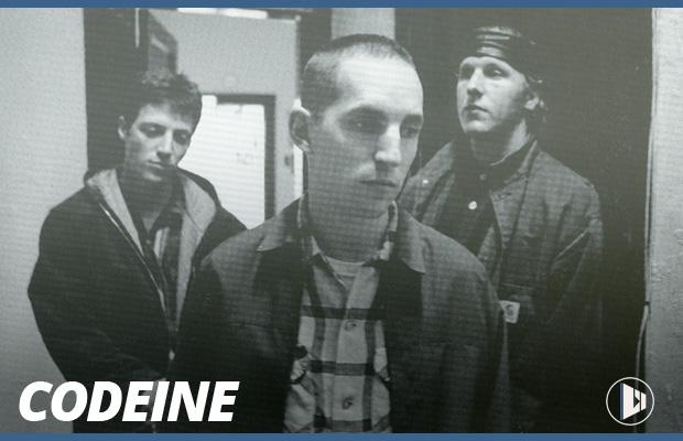 CODEINE-Lista-Band-Lindiep